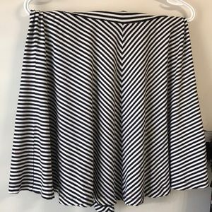 LOFT Skirts - Skirt